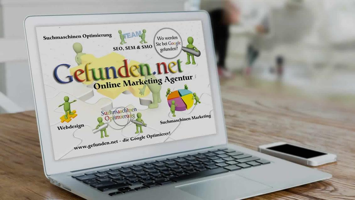 SEO für 72355 Schömberg , Leonberg, Pforzheim, Gernsbach,  : Werbeagentur für Suchmaschinenoptimierung / SEO - Internet Marketing, Webdesign, Suchmaschinenoptimierung, Homepage Programmierung, Videoproduktion, Imagevideos
