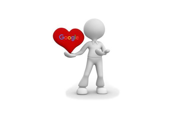 Lokale-Googleoptimierung für  Wenden